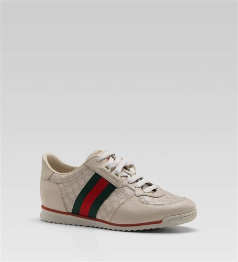 gucci shoes gucci sneakers for sneaker cabinet