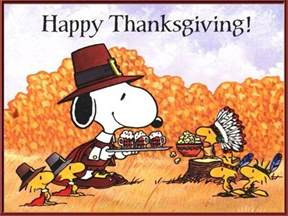 snoopy thanksgiving photos snoopy thanksgiving pictures photos and images for