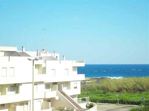 vacanze otranto sul mare affitto casa vacanze sul mare a otranto salento