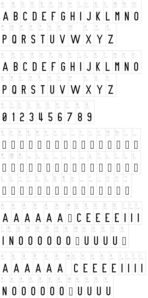 dafont oswald nue gothic font dafont com