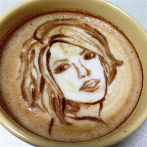 beautiful coffee 40 beautiful coffee art exles page 3 of 4 bored art
