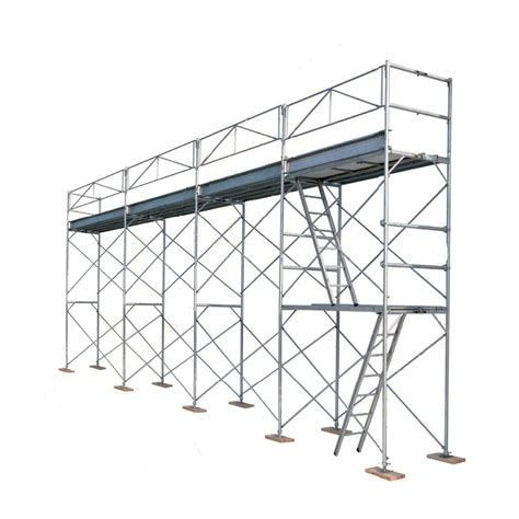 Best Modular Home Builders home scaffolding suppliers in christchurch and nz nz