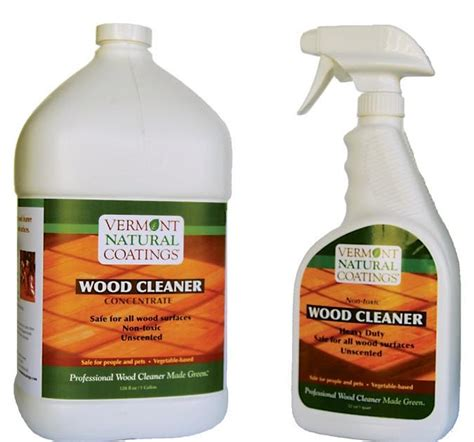 non toxic upholstery cleaner go rustic new product non toxic wood cleaner
