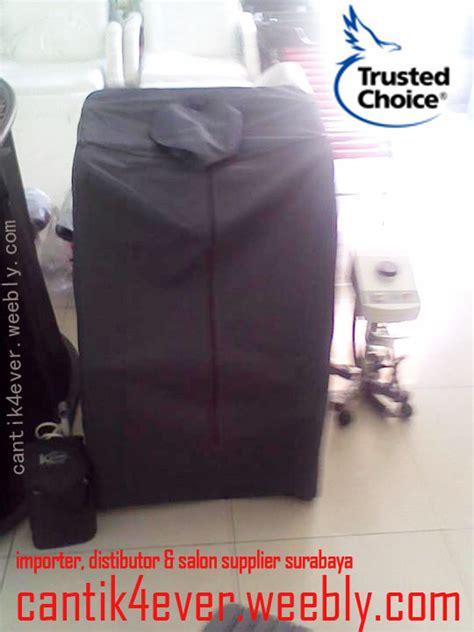 Kursi Keramas Salon Box Zebra new photos update koleksi foto barang perlengkapan