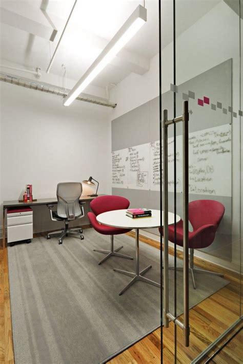 design management new york les 125 meilleures images du tableau salles de r 233 union sur