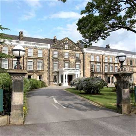 best hotel in harrogate world executive harrogate hotels hotels in harrogate