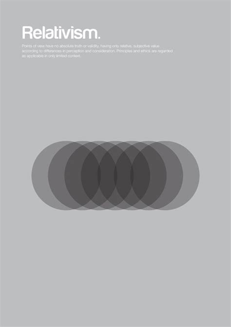 minimalist design principles minimalist posters showcasing philosophical doctrines