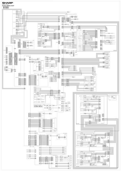 wiring diagram cdi jupiter mx k grayengineeringeducation