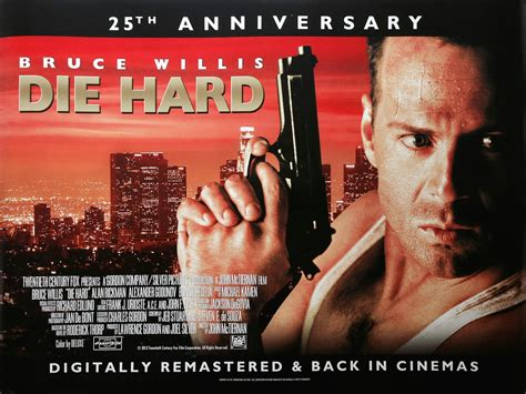 film streaming no registrazione die hard trappola di cristallo 1988 film streaming