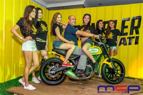 motorcycle philippines ducati scrambler motorcycle philippines