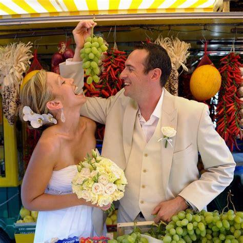 best 25 italian wedding traditions ideas on wedding favours almonds wedding
