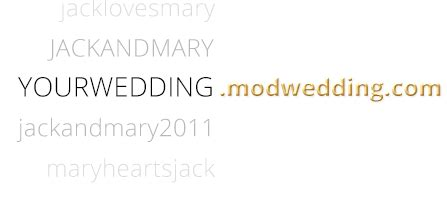wedding address website wedding website overview premium and free wedding websites