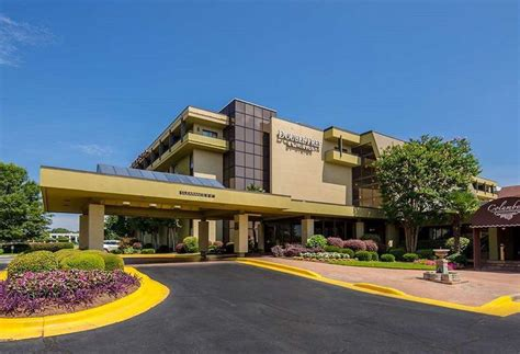 hton inn in south carolina doubletree by hotel columbia south carolina