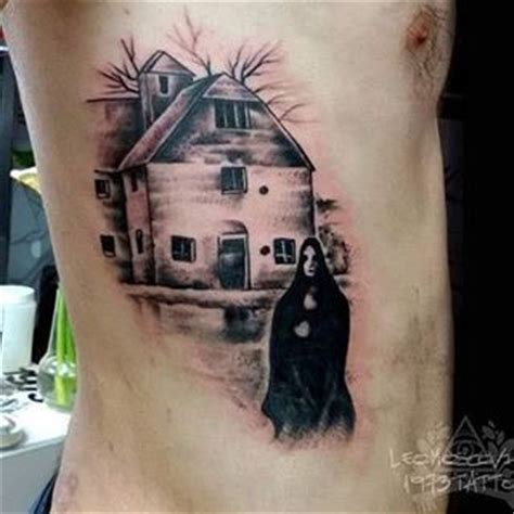 black sabbath tattoo 72 best images about heavy metal tattoos on