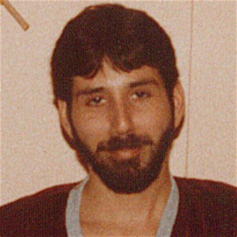 jerome alford obituary roseville michigan wujek