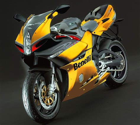 benelli motorcycle benelli motorcycle is owned by chinese qianjiang group