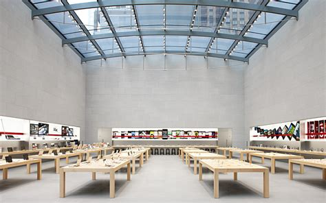 apple store what to expect with the rumoured apple store in singapore
