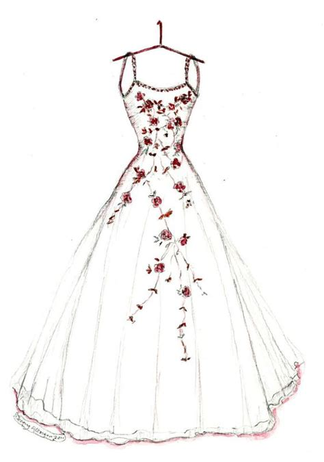 design ideas dress how to draw fashion sketches for kids google search s