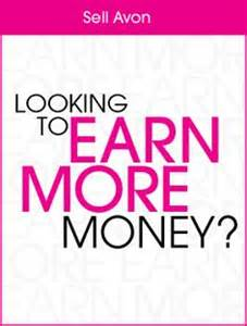 sell products from home like avon 1000 images about earn selling avon on