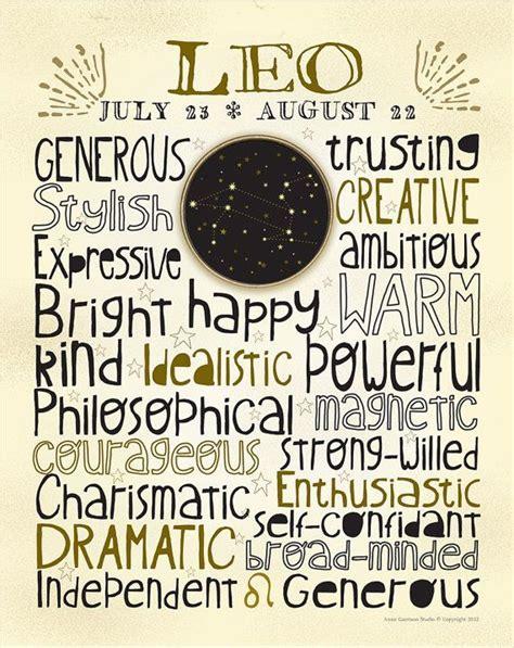 1000 ideas about leo constellation on pinterest leo