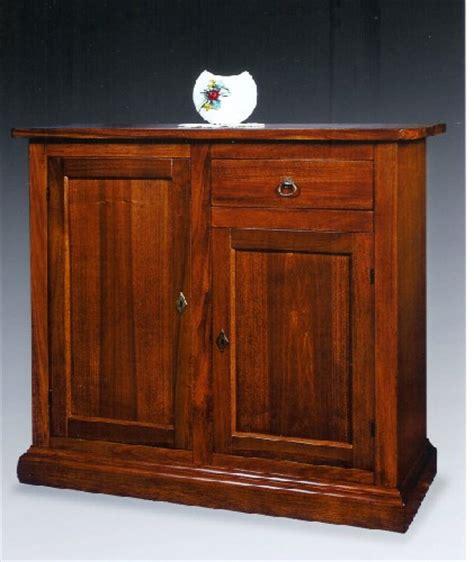 mobili per ingresso arte povera arte povera tra modernit 224 e tradizione arrediamo net
