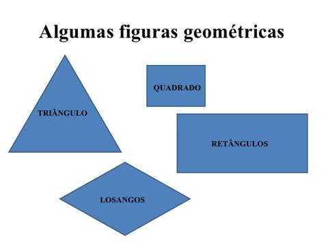 figuras geometricas quadrado figuras geom 233 tricas planas