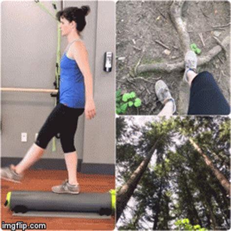 balance 201: turn up the heat soma pilates
