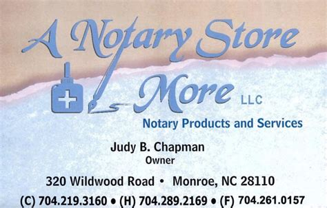 notary rotary notary supplies and services for the a notary store plus more notary supplies and services