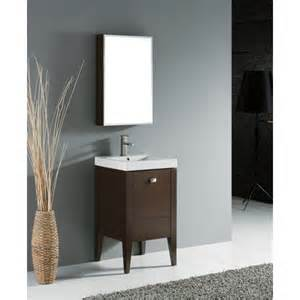wayfair bathroom vanity andora 20 quot single bathroom vanity set wayfair