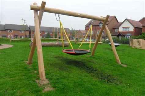 nest swing fhs holztechnik gmbh - Swing Gmbh