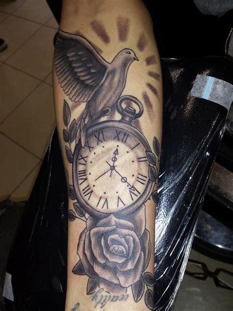new school tattoo edmonton ivan t portfolio north london tattoo