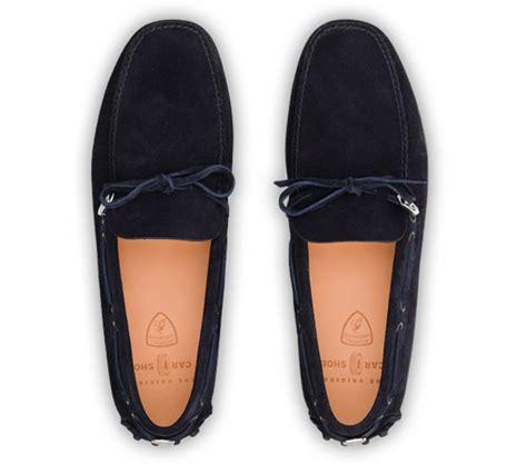 lambo slippers lambo slippers 28 images lamborghini boys blue casual