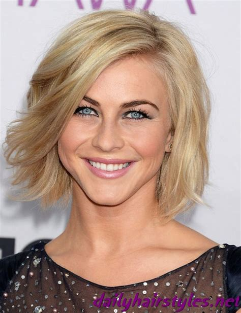 medium short haircuts pixie haircuts hairstyle hits pictures