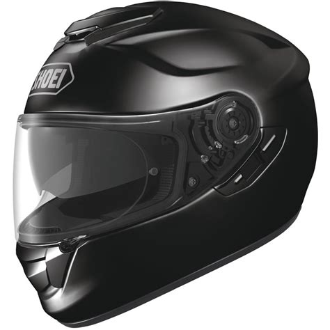 Helm Shoei Touring shoei gt air 2013 motorcycle motorbike sports touring inner sun visor helmet ebay