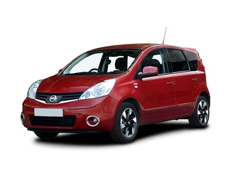 nissan note 2012 2012 nissan note pictures information and specs auto