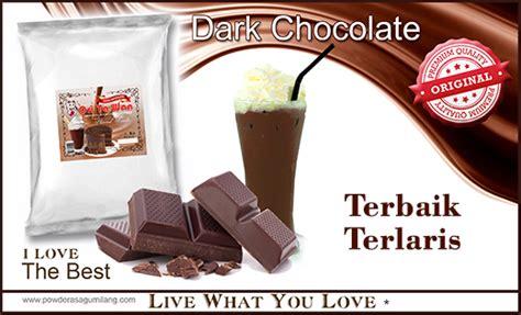 Tiramisu Powder Flavor Essence Powder Perisa Best Seller suplier powder tea drink original taiwanese