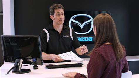 dealers mazdausa sales to service mazda express service dealers