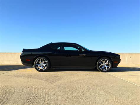 2016 Dodge Challenger by 2016 Dodge Challenger Review Autonation Drive Automotive