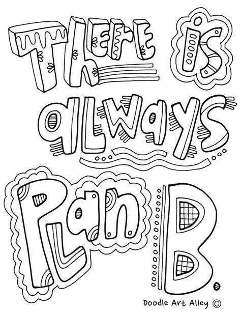 life as a casual teacher zentangles 99 best classroom doodles images on pinterest doodles