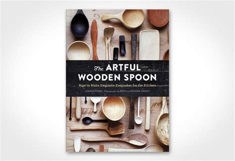 the artful wooden spoon the artful wooden spoon lumberjac