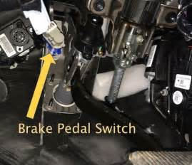 Service Trailer Brake System 2008 Duramax 2008 Gmc Duramax Trailer Brake Problems The Knownledge