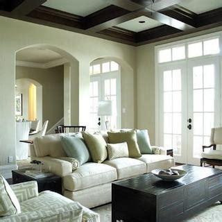simple elegant home decor elegant home lighting how to make your home elegant