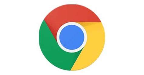 android chrome browser apk chrome browser apk for android