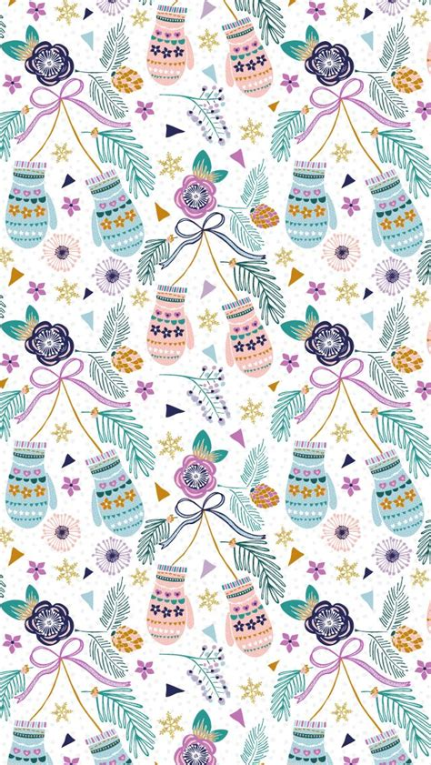 wallpaper pattern finder christmas pattern by alice perry designs find more