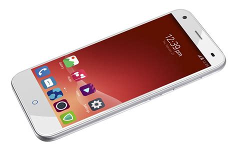 Lcd Touchscreen Iphone 4g Ori 100 zte blade s6 price in malaysia specs technave