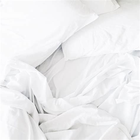 white bed sheets white bed sheets www pixshark com images galleries