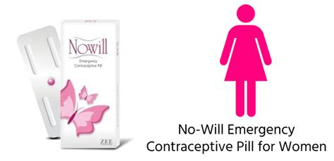 7 Best Emergency Contraceptives by 7 Emergency Contraceptive Pills In India Brands And Prices