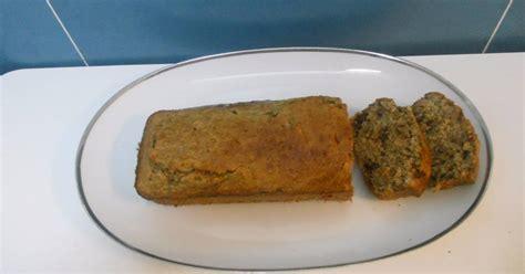 recetas caseras con pan 8425347114 pan con frutos secos 428 recetas caseras cookpad
