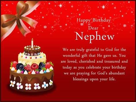 happy birthday nephew song segerioscom