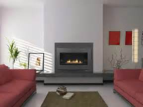 gas modern fireplace decoration gas fireplaces modern to show stunning looks